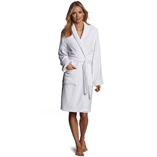 Dressing Gown: Amazon.com