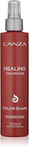 L'ANZA Healing Colorcare Color Guard, 6.8 oz.