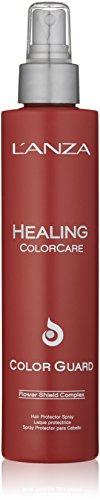 L'ANZA Healing Colorcare Color Guard, 6.8 oz.