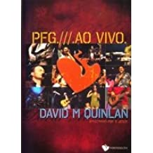 cd apaixonado por ti david quinlan