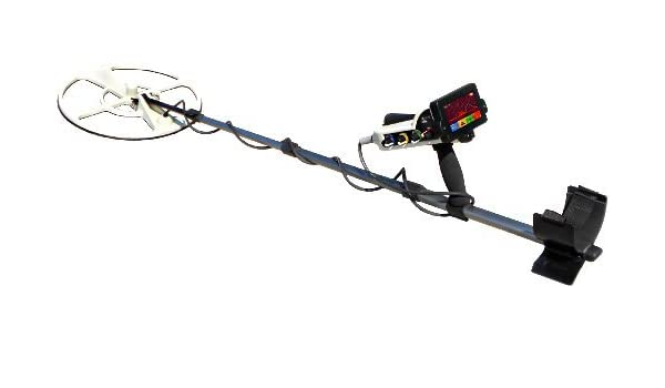 Black Hawk Basic Kit: Amazon.es: Electrónica