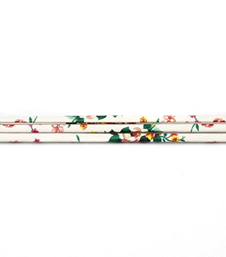 WanYang Mujer Conjunto de Collar Gargantilla del Tatuaje Gótico Combinación De Múltiples Capas De Cuello #_4