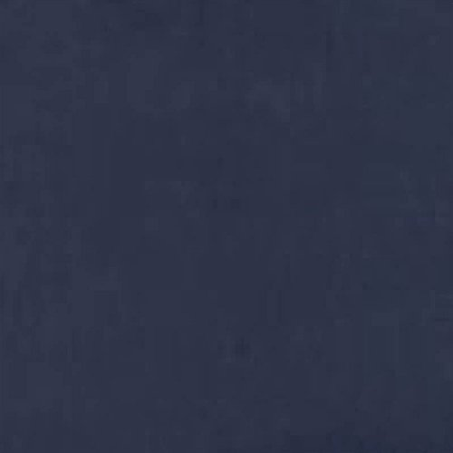 (Blazing Needles Solid Twill Full Size Futon Covers in Indigo-8