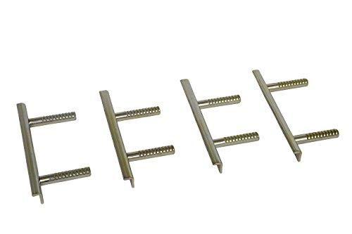 Lisle 15550 Rack Set -