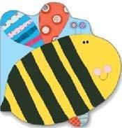 La abeja y los opuestos / The Bee and the Opposites (Farolito / Little Lantern) (Spanish Edition) pdf epub