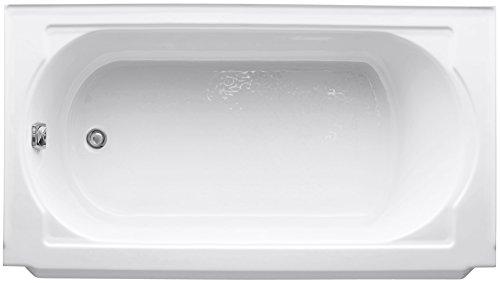 Superbe KOHLER K 721 96 Memoirs 5 Foot Bath, Biscuit   Freestanding Bathtubs    Amazon.com
