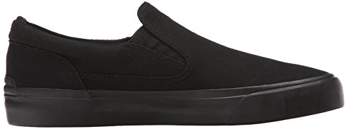 Dc Herren Trash Slip-on T Schuh Black 3