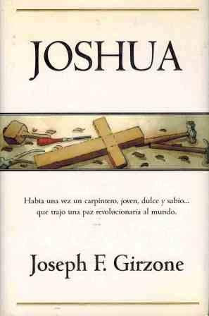 Joshua por Joseph F. Girzone