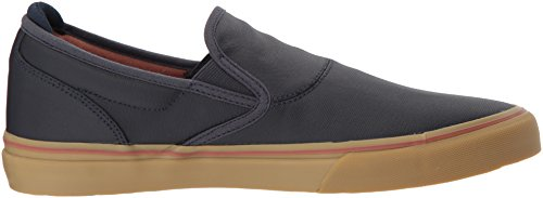 Skate ON Shoe Reserve Men's Emerica Slip Wino G6 IXwqnYxPAB