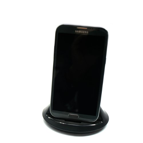 Tmvel TMV-USBC USB Sync Desktop Dock Charger Cradle for sale  Delivered anywhere in USA