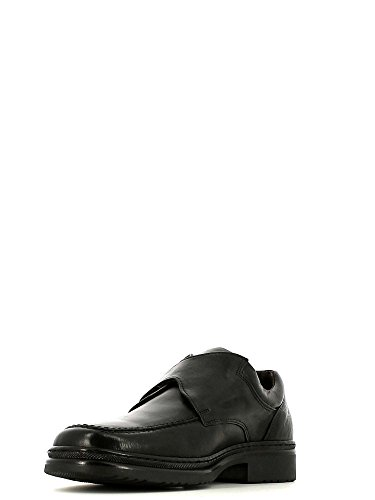 clearance finishline Fontana 5679 V Classic Shoes Man Black fashionable online buy cheap really buy cheap from china factory outlet cheap price L5M8w2ML
