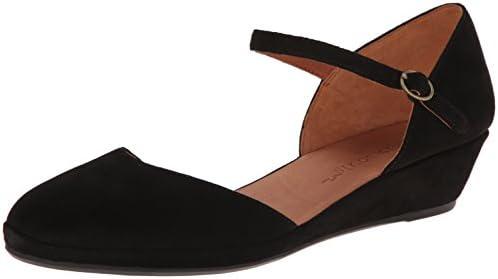 A F Sandals 2200048668011 Details about  /PHILOSOPHY