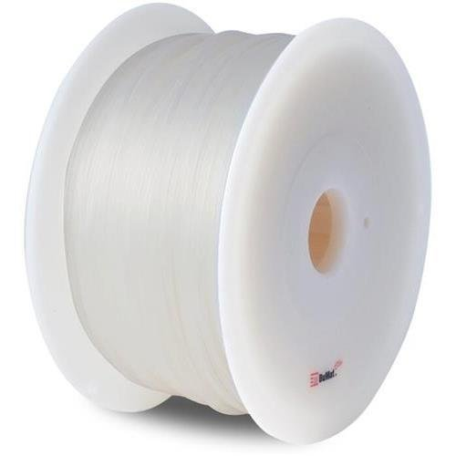 BuMat-Elite-3D-BUM-PLACR-E-PLA-Clear-Filament-175mm-22-lb-1KG-for-3D-Printers
