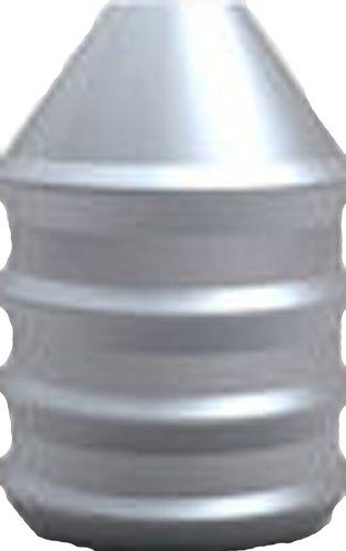 LEE PRECISION 54Cal-380 Double Cavity Mold