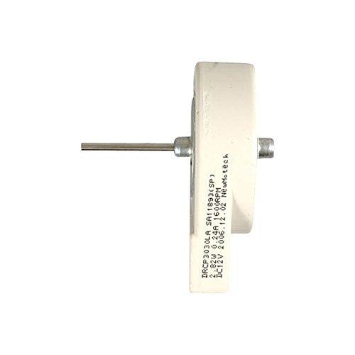 DA31-00146B Kenmore Refrigerator Condenser Motor