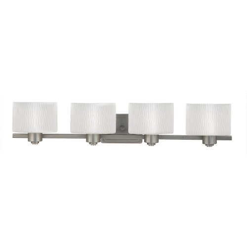 Pacifica Wall Sconce