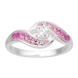 la preciosa ring - 7