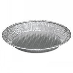 Hfa Inc Hfa 30535 Alum Pie Pan 10In 200 HFA 30535