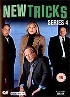 New Tricks - Series 4