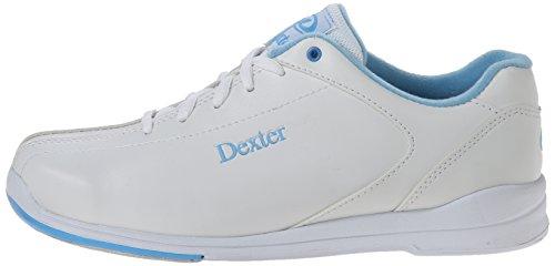 Amazon.com: Dexter Women's Raquel IV Wide Bowling Shoes: Sports & Outdoors