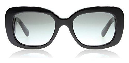 prada-womens-baroque-square-sunglasses-black