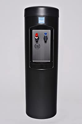 Clover D7A Hot and Cold Point of Use Water Dispenser