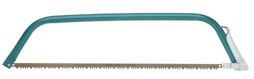 Gilmour Group 30 Inch Bow Saw 530 Teal