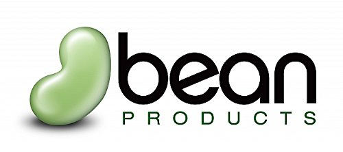 Bean Products Hemp Shower Curtain Size: 70'' x 74'' by Bean Products (Image #7)