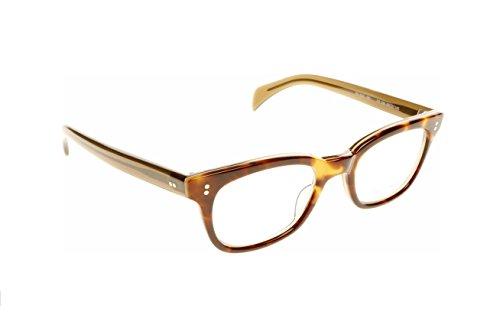 Paul Smith PS-294 PM8029 - 1391 Eyeglasses - Smiths Eyewear