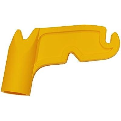 handy-hook