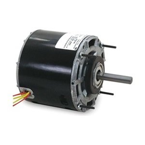 Motor psc 1 8 hp 1075 rpm 115v 42y oao electric for 1 3 hp psc motor
