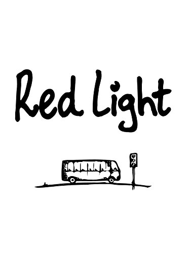 (Red Light)