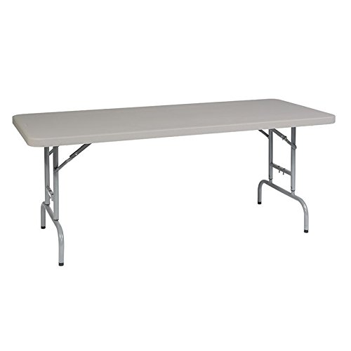 6 X Table - 1