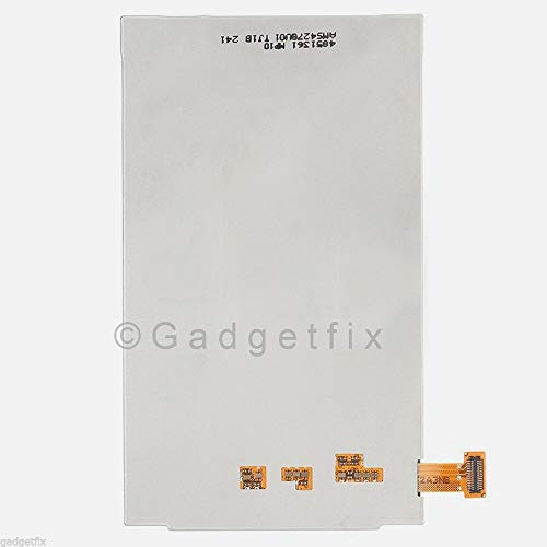 Buy nokia lumia 820 lcd screen