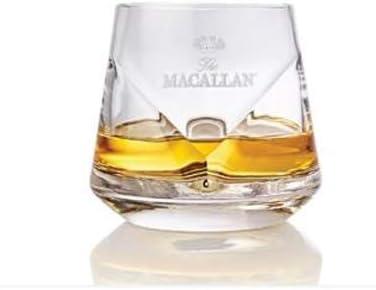 Macallan Triple Cask 15 Años Single Malt Whisky Escoces, 40%, 700ml