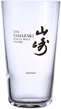 Suntory Suntory Battle Whiz Making Tumbler Glasses 340ml