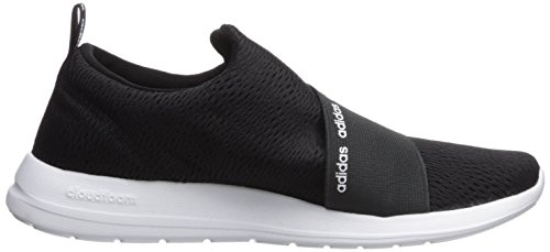 Black Adapt white Adidasdb1338 Refine Femme carbon q4cRUH