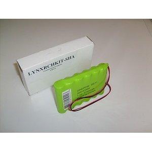 honeywell battery - 3