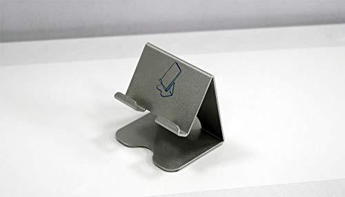 VEERO Mobile Phone Stand Aluminium