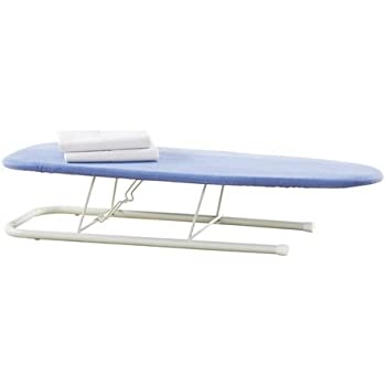 neatfreak a u5478 006x1 c table top ironing. Black Bedroom Furniture Sets. Home Design Ideas