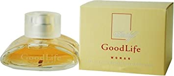 Amazoncom Good Life By Davidoff For Women Eau De Parfum