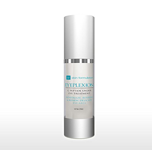 Age Defying Anti Wrinkle Eye Cream - 9