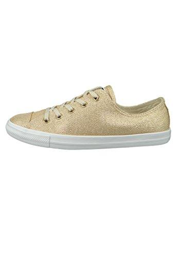 Twine 228 Converse Women's Fitness White Twine Ox Shoes Light Dainty CTAS Multicolour Light 7R7qw8T4x