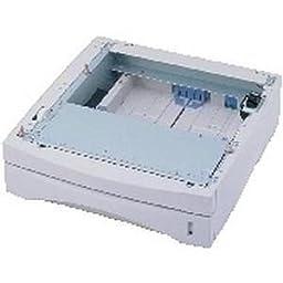 Xerox Printers 550 SHT FEEDER FOR PHASER 4500 ( 097S03127 )