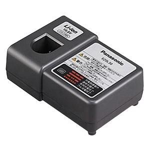 Panasonic(パナソニック) EZ0L30 10.8Vリチウムイオン専用充電器 [簡易パッケージ品] B077ZXTNDV