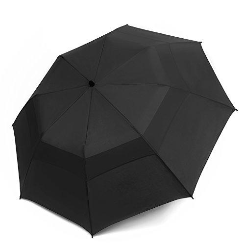 EEZ Y Folding Umbrella 58 inch Windproof product image
