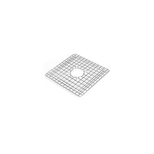 Franke PS16-36C Professional Coated Stainless Steel Bottom Grid for PSX110-16 by - 36c Bottom Grid Stainless