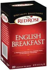red-rose-english-breakfast-tea