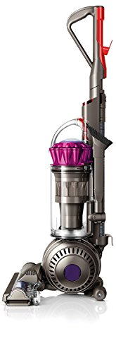 ORIGINAL Dyson Ball Animal Complete Upright Vacuum with Bonu