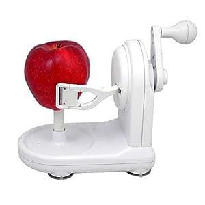 Kaifina Semi-automatic Apple Peeler